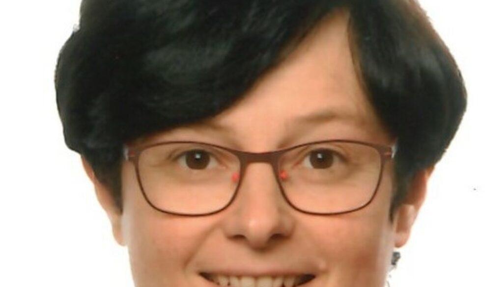 Fuhrmann-Judith