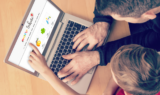 Unsere Schule / neue Website / Gemeindeschulen Bütgenbach