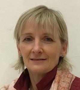 Miessen Elisabeth
