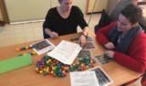 Els-Konferenz Math 1