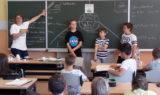 "Projekt: ""Generation Zero Watt"" (Fortsetzung)"