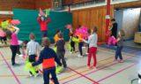 Butgenbach-FFF3