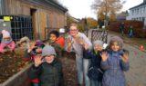 Butgenbach-Hochbeet11