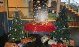 wey-adventszeit 1