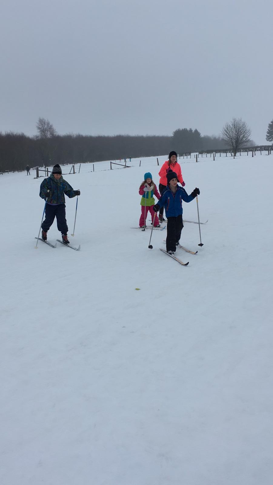 els-skifahren 1