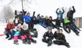 wey Schneebild 1