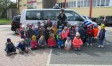 wey-polizei kiga 1