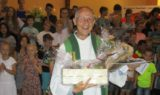 wey-pastor 1 Kopie