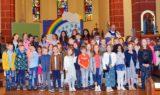 BÜT Schulfest 2