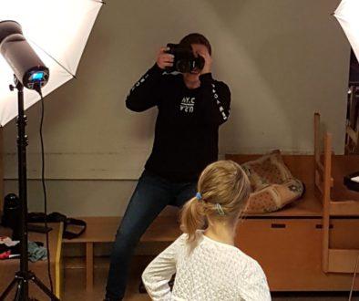els-fotograf 2