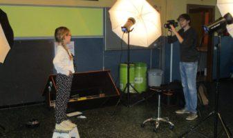 wey-fotograf 1