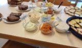 els-frühstück 1