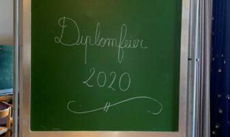els-diplom 3