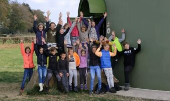 els-windpark 1