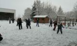BUT Schnee 5