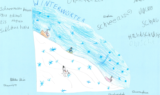 BUT Winter 8