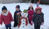 NID Schnee 2